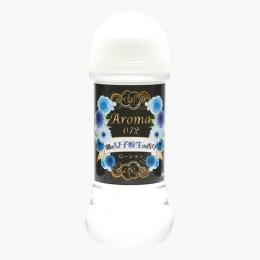 MYU AROMA 072 The Lubricant Cute Morning Lady Motif Fragrance Lotion 200ml